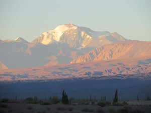 Andes_fullshot