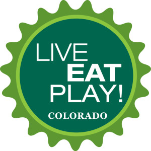 image of Live Eat Play seal
