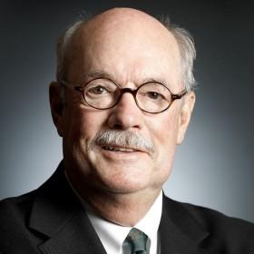 Martin to step down as CSU System chancellor