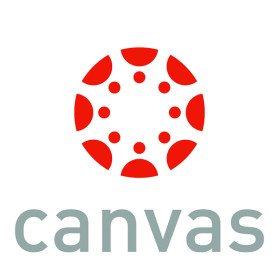 Faculty find Canvas easy to use, encourage attending training