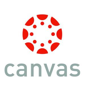 canvas-600