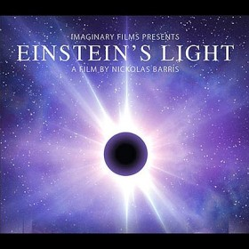 Einstein's Light, the documentary