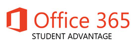Office 365 Free for students