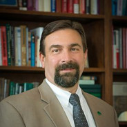 President Tony Frank elected to Universities Research Association Board of Trustees