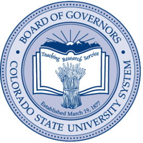 CSU System completes sale of $171 million in bonds