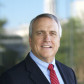 Gov. Ritter receives award at National Clean Energy Summit
