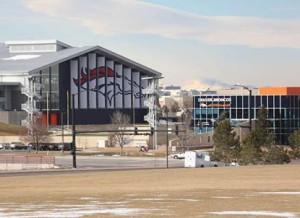 Broncos_facility