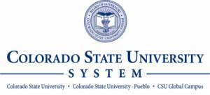 CSU System