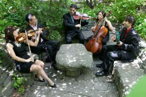 Classical Jam