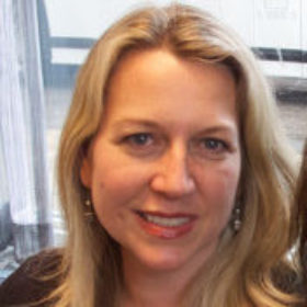 'Wild' author Cheryl Strayed to deliver free talk