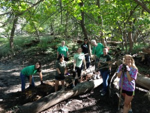 Eco_Leaders_Volunteering_at_ELC