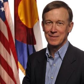 Gov. Hickenlooper, Mayor Hancock headline Ag Summit