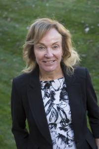 photo of Kathleen Galvin