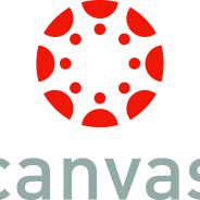 Five reasons to start using Canvas now