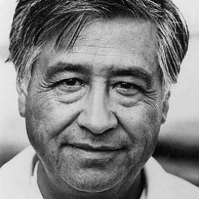 CSU celebrating Cesar Chavez this month