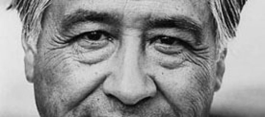 The real Cesar Chavez leaves behind a complicated legacy
