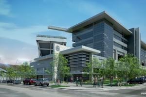 stadium rendering may 7