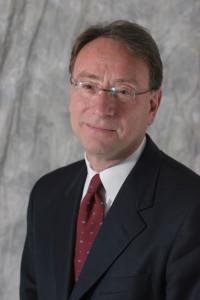 Alan Kraut