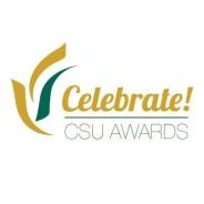 <em>Celebrate! </em> Colorado State award winners for 2017