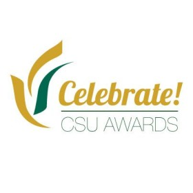 <em>Celebrate! </em> Colorado State award winners for 2017