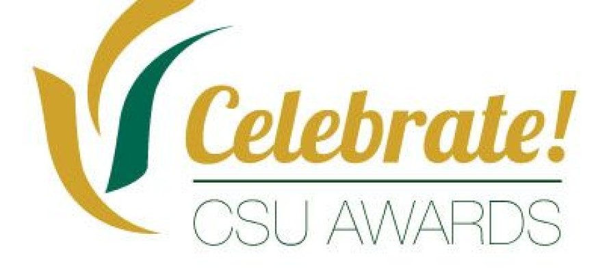 <em>Celebrate! </em> Colorado State award winners