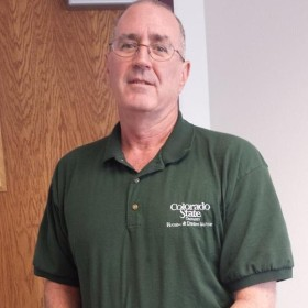 Celebrate! 30 years: Guy Arneson