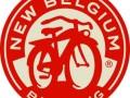 New Belgium's gift elevates CSU's fermentation science program