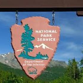 CSU researchers help National Park Service map sound of silence