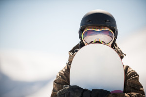 Ski program 2