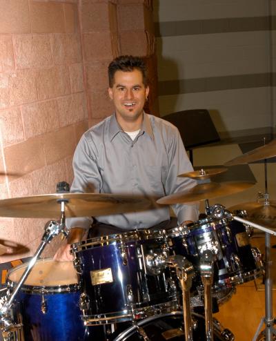 Professor Peter Sommer