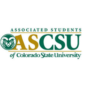 ASCSU hosts Discrimination in the Workplace Forum Nov. 15
