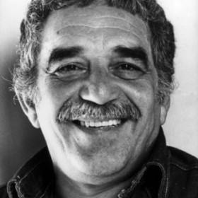 CSU symposium pays tribute to Gabriel García Márquez