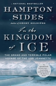 Kingdom_Ice_cover