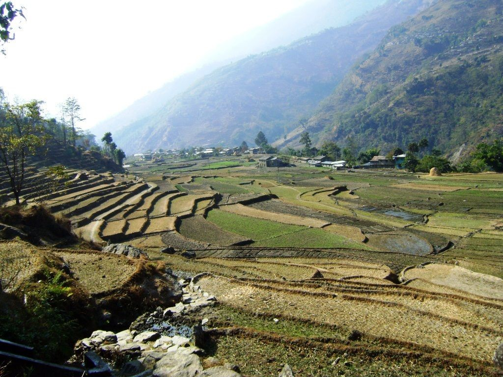Nepal9.original