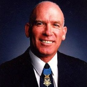 CSU grad among Medal of Honor recipients depicted on stamp