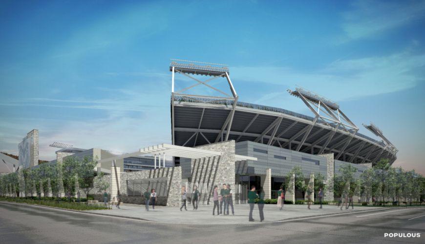 Stadium3_870