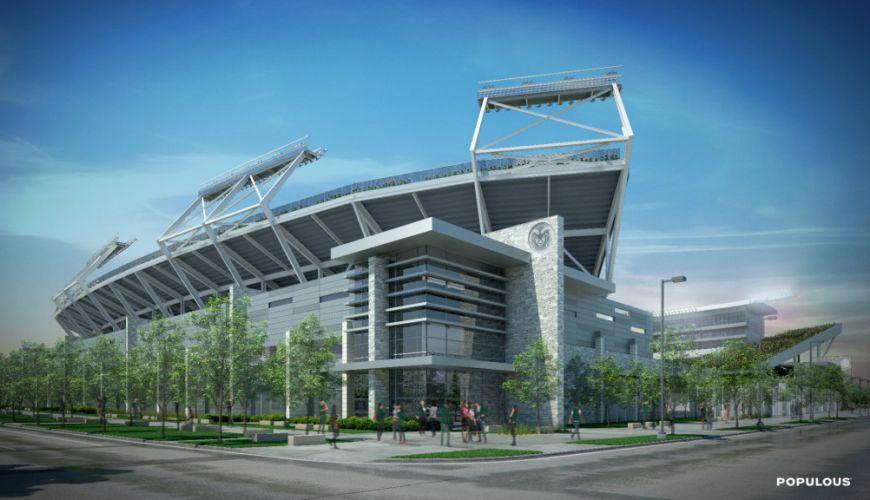 Stadium4_870