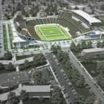 Stadium_large