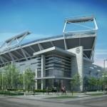 Stadium_large3