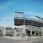 Stadium_large4