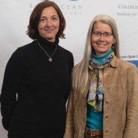 CSU entrepreneurs make eating healthy a no-brainer