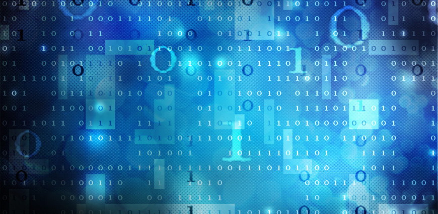 big big data
