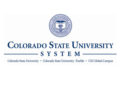 CSU System board approves budget, tuition and fees