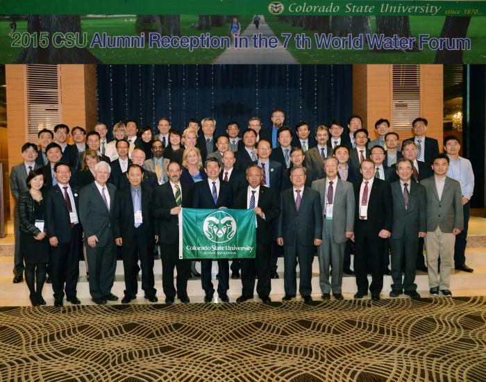 wwf Alumni Reception (26)