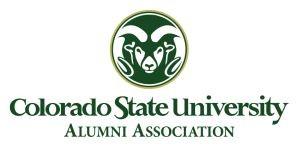 Alumni_logo_300