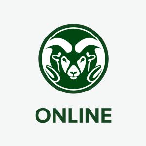 CSU Online