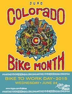 bike to work 2015 resize