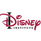 Disney Institute returns to campus Aug. 4