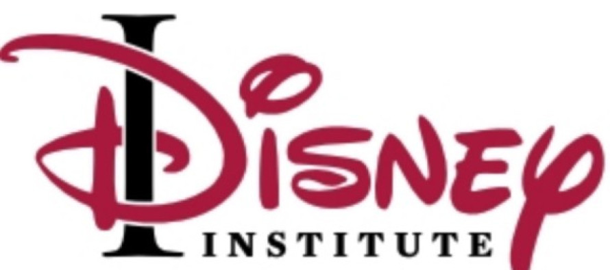 Disney Institute shares lessons about business excellence Aug. 3