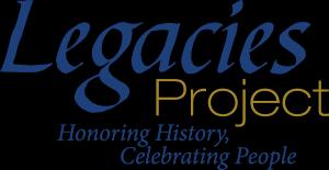 legacies-proj-graphic-tag-4CP